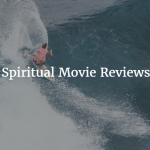 spiritual_movie_reviews