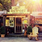 pickwickoutpost